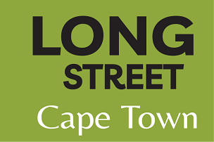 Long Street - Cape Town - South Africa